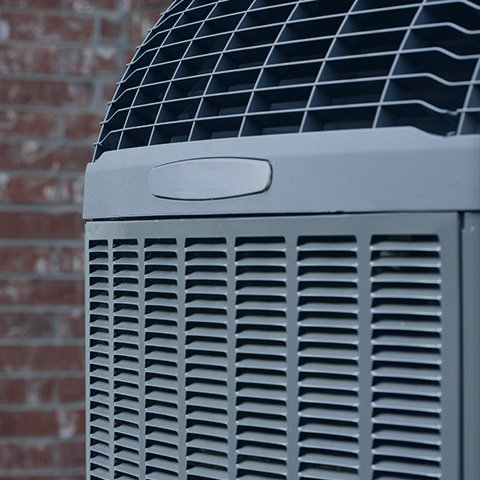 Oklahoma City Heat Pump Services
