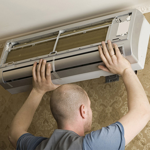 Oklahoma City HVAC Repair Services