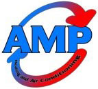 AMP Mechanical Inc.